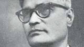 MEMORABLE DHRUTH COMPOSITIONS-Prof B.R.Deodhar-raag gandhari