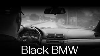 Adnan Beats - BLACK BMW [Loop Video 1 of 3]