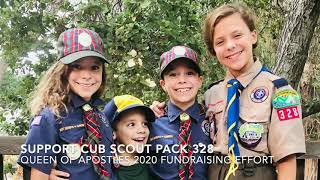 Support Pack 328: https://www.trails-end.com/store/scout/WY1AC8TC?share=BSST65Z5