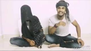 Dance Ka Naya Tamasha/DBD/SAHIL AND SHAN BROTHERS