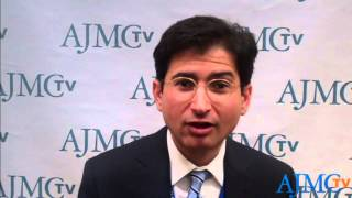 Darius Lakdawalla, PhD, Discusses the Payer/Provider Relationship in Oncology Management