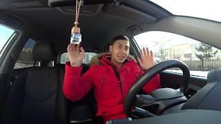 Почему Я Ненавижу Бизнес Блоги (Моя правда успешные видеоблоги бизнесменов) | Эльдар Гузаиров