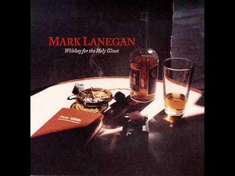 Mark Lanegan - El Sol mp3