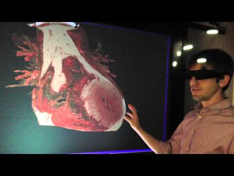 Virtual Prototyping of Medical Devices