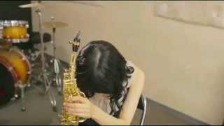 AKB 1/149 Renai Sousenkyo - SKE48 Takagi Yumana Rejection Video.