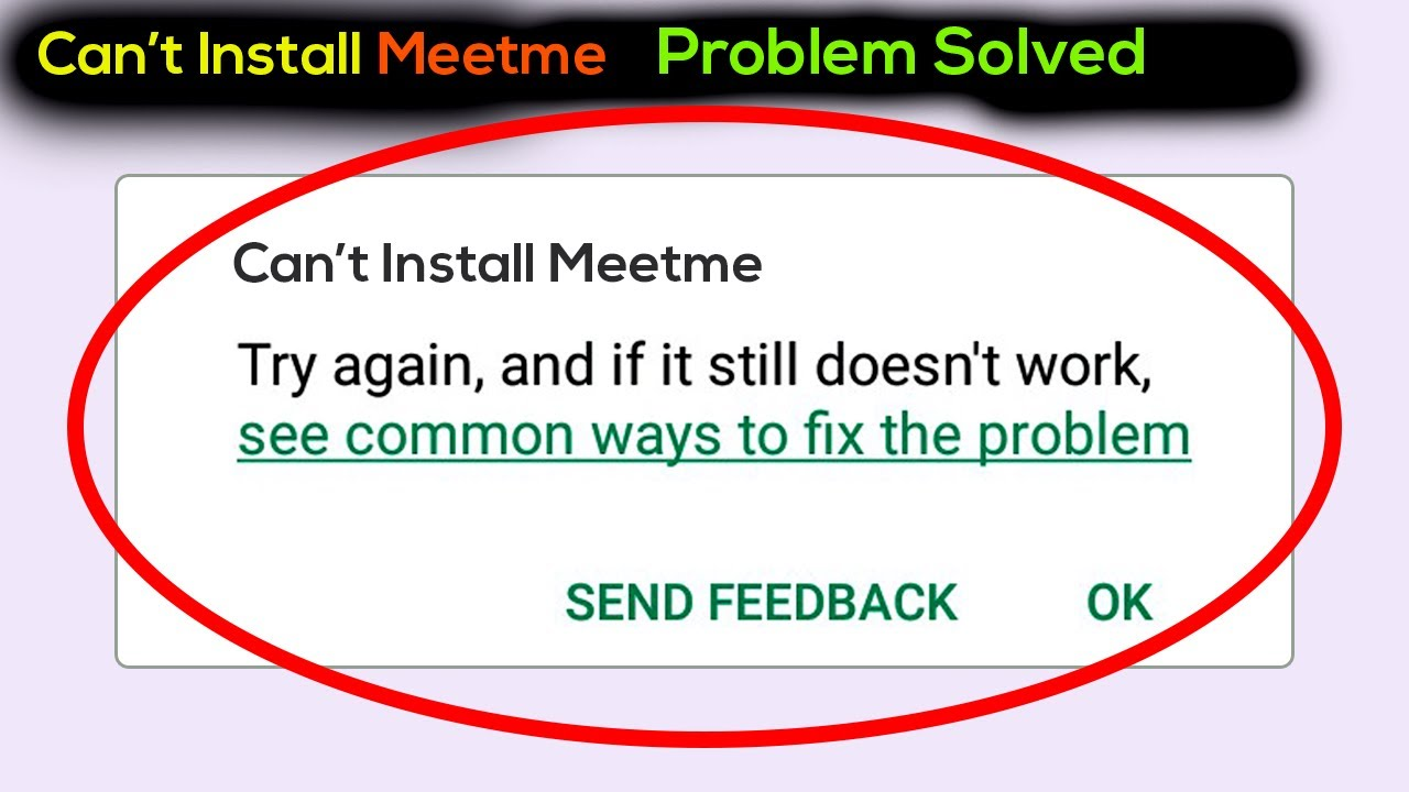 Meetme why send can on i pictures t Tagged Problems