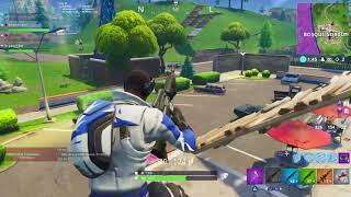 Fortnite_so mitagem
