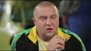 Шикарный Сериал Такси Film.ua Taksi S02E11  NOVYE SOSEDI тонкий юмор