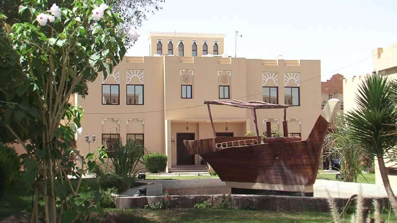 Társkereső doha qatar