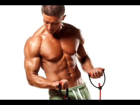 Killer home bicep workout build bigger arms fast youtube for How to build a house cheap and fast