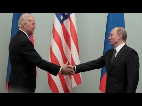 بعد الولايات المتحدة... روسيا تنسحب من معاهدة -الأجواء المفتوحة- الدفاعية لوجود -عقبات-  - نشر قبل 10 ساعة