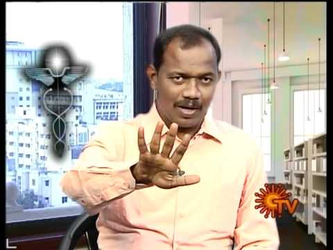 Dr Anandan Psychiatrist