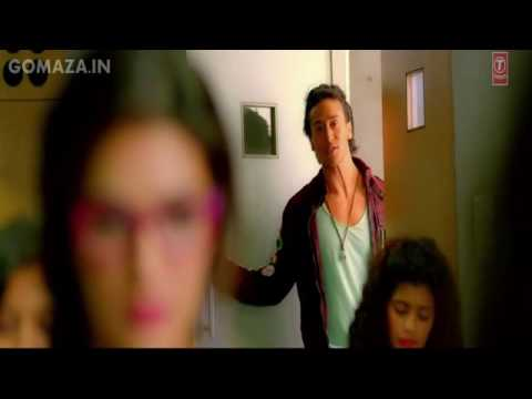 Chal waha jate hai hd video song