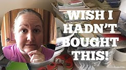 Huge Office Supply Liquidation To Resell On Ebay....or at the Consignment Store