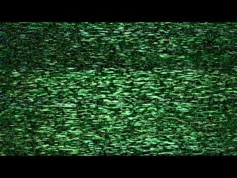 DEATH MAZE KING - Alien Abduction (Official Music Video)