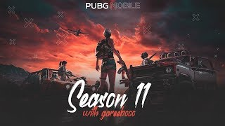 PUBG MOBILE LIVE : FACECAM OR FACESCAM DROP HUNTING WITH PUSSY GAMEPLAY LETS GO