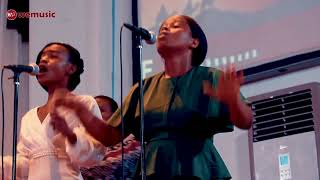 Twakuabudu Live by Rivers of Joy International | Exclusive S06