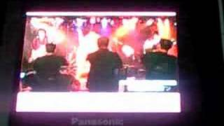 PEPPY FOOLISH (ペピーフーリッシュ) 放送日時2008年4月25日~5月1日 ...