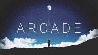 Download Duncan Laurence - Arcade (Lyrics) [Tiktok Version]