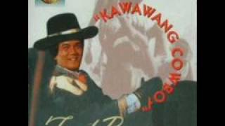 Kawawang Cowboy Video