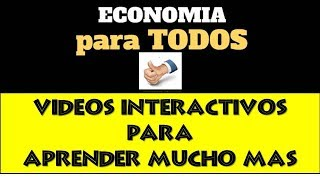 Video Interactivo Caución Bursatil💵 Aprendé a Invertir➡Medi tu comprensión del tema