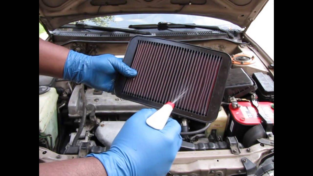 Basic Car Maintenance >> Cccdiy350 The Tune Up Part 1 Or 4 Basic Car Maintenance