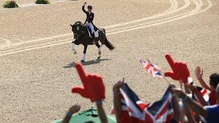 ~ Equestrian Sport ~ Evolution Equestrian Game ~ Конный спорт ~ Эволюция Конных Игр ~