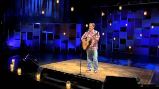 Yoga Pants - Tim Hawkins Greatest Hits & Bits