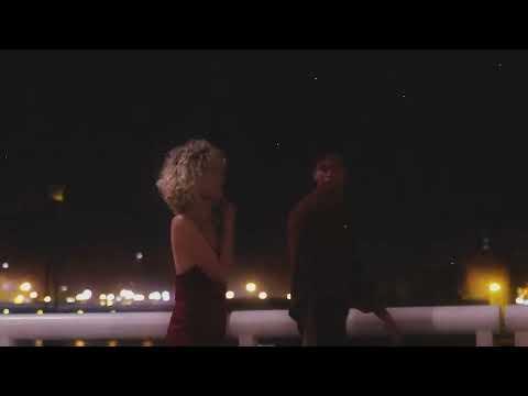 Youtube: Georgio – Héra (Clip officiel – Album disponible partout!)