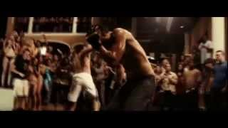 Repeat youtube video Never Back Down  Somewhere I belong and Remember the name