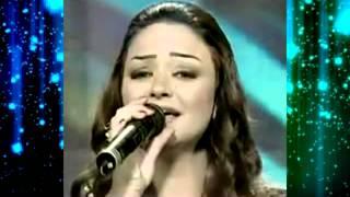 DORRA FOURTI درة الفورتي ككتال تونسي