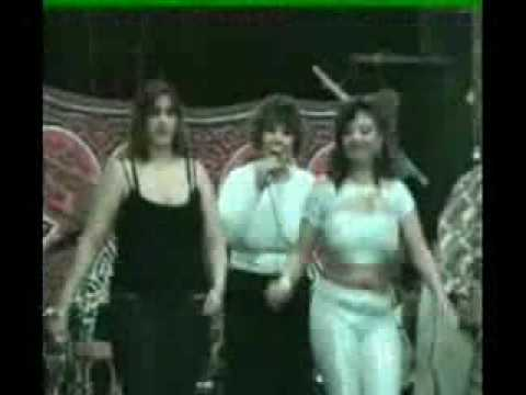 how to belly dance videos