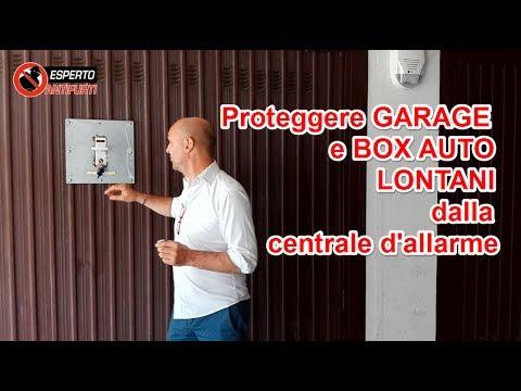 Gatelock serrande sistema di sicurezza per negozio for Costo per costruire un appartamento garage per 2 auto