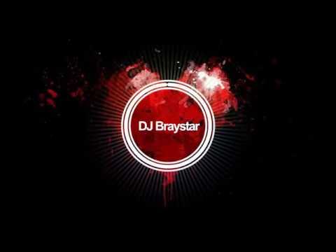 Ummet Ozcan vs. Matt Nash - Krypton Know My Love (DJ Brystar Mashup)