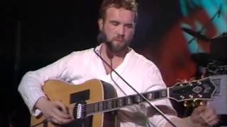 John Martyn | Rock Goes to College | October 20th 1978