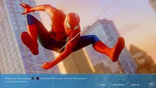 San Andreas Mods Add Insomniacs Spider Man — ZwiftItaly