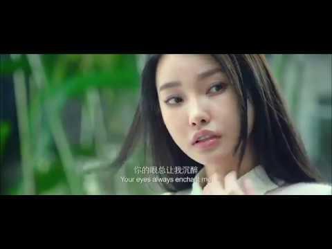 Phim Đang Chiếu Rạp - Phim Bom Tấn Thuyết Minh - Phim Võ Thuật Mới Nhất 2016