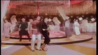 Asha Bhosle,Rahul Dev Burman - Jaan-e-Jaan O
