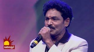 CNR SHRUTHI , Song : Kaadhalin Pon Veedhiyil