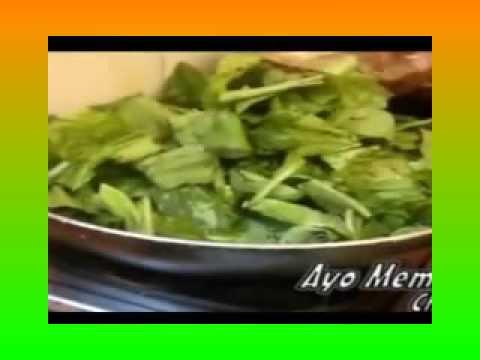 resep-dan-cara-memasak-tumis-sawi-yang-enak-dan-lezat