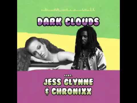 Rudimental - Dark Clouds Ft. Jess Glynne & Chronixx (Teaser)