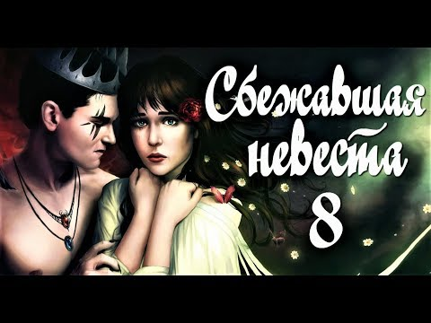 фото секса в русском кино