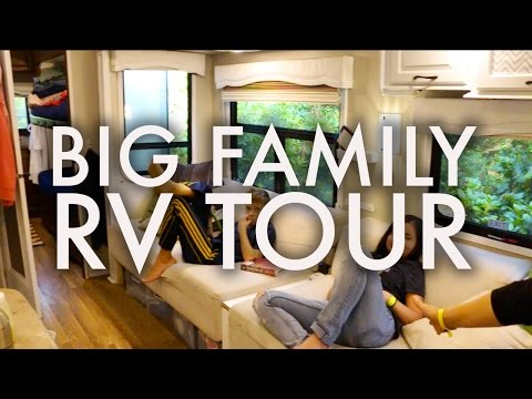Popular Videos - Recreational Vehicles & Home