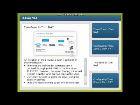 Palo Alto Networks |  Part 2 - Advance Interface Configuration
