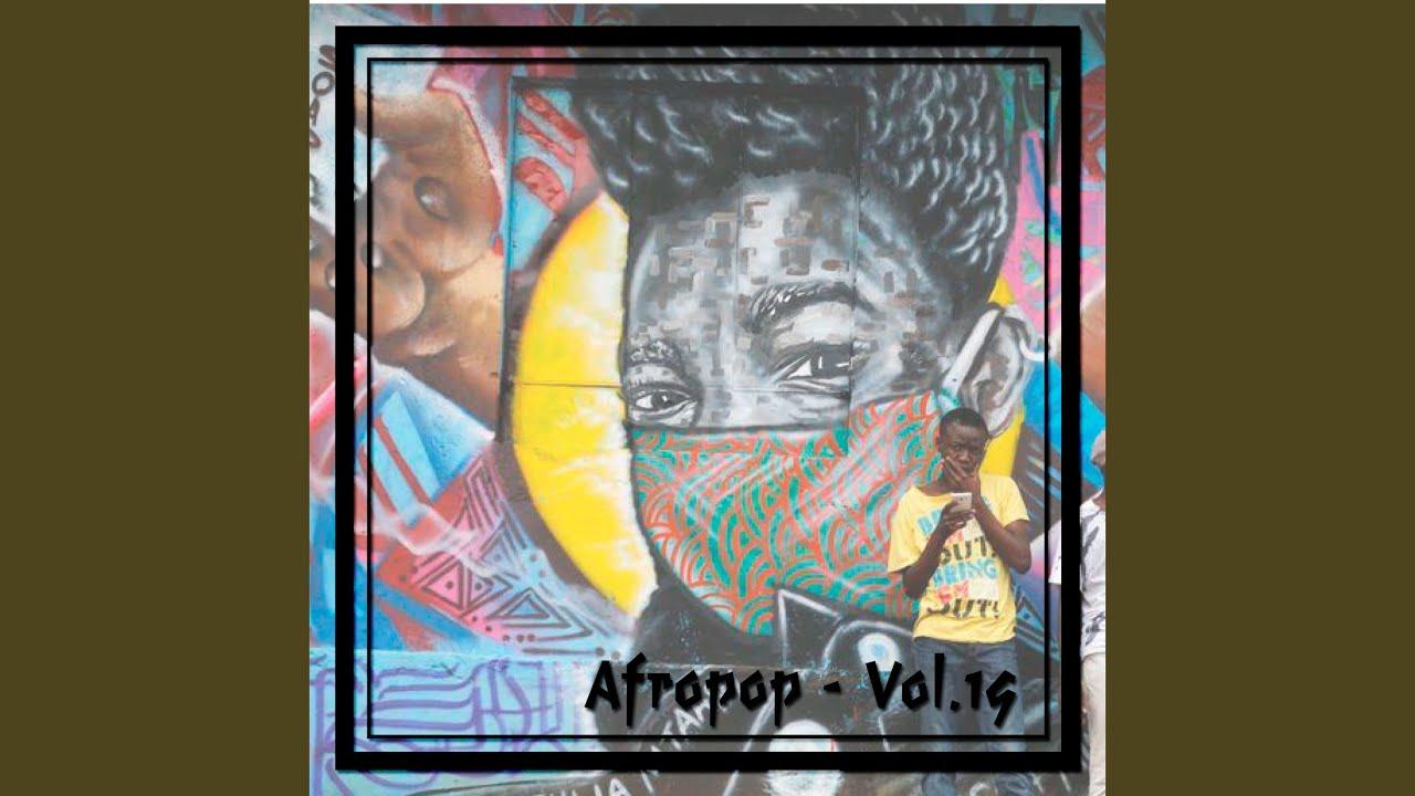 Download Bamisoro (feat. Skales)