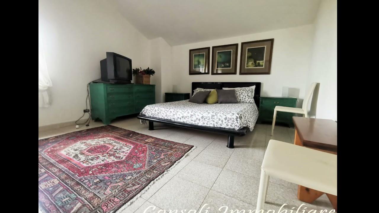 Download Sant'Alfio Villa panoramica immersa nel verde e tranquillit