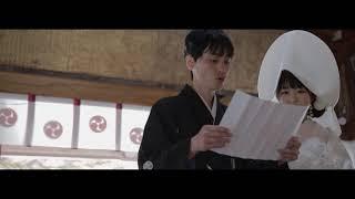 秋子想WEDDING