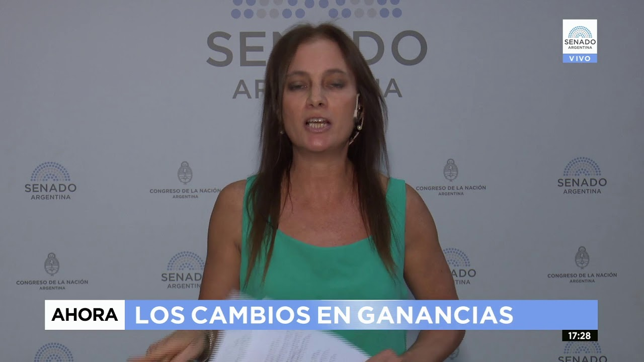 SESIÓN ESPECIAL REMOTA 11-03-21