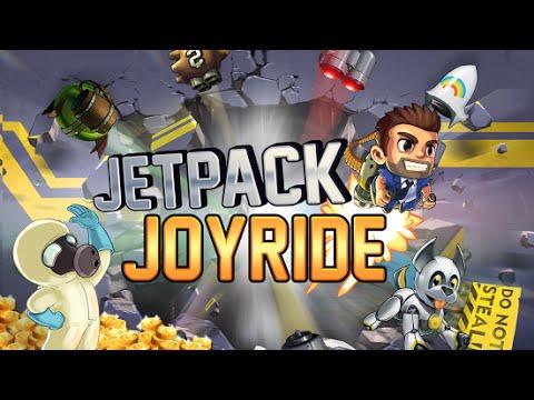 Jetpack Joyride Cheats!!!! ALL JETPACKS UNLOCK!!!