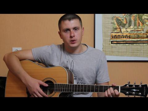 """""""Выборы 2015"""" Вячеслав Безбородов"""